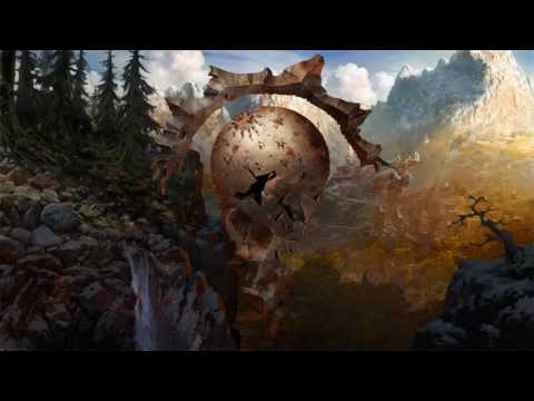 Enderal Soundtrack - Towards the Horizon