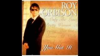Roy Orbison - You Got It (Chris' Doting Mix)