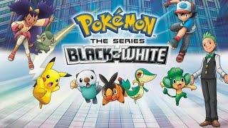 Especial de 100 inscritos Pokémon O filme 14-o filme Preto victini é Reshiram