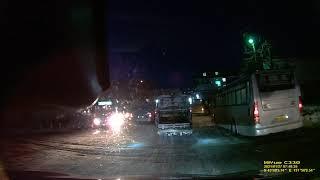 Владивосток утро 27.01.21 ДСК
