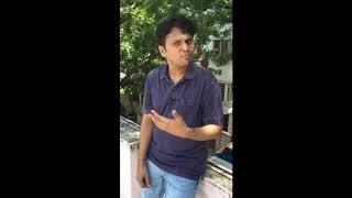 Vid. Saketharaman - musiCarnival'20