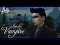 심즈4 뱀파이어 -9 (아일 게임팩 뱀파이어 Vampire The Sims 4)