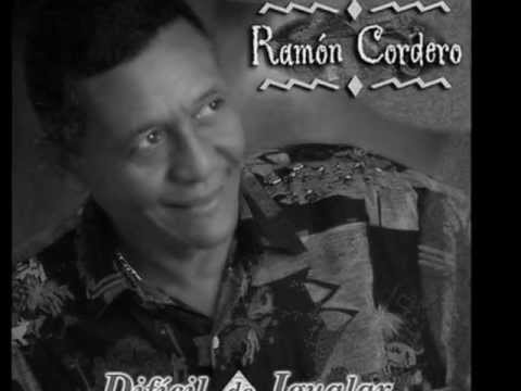 Ramon Cordero Respetame