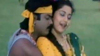 Thaangaathadi Manasu - Thanga Kili - Ilaiyaraja hit song - Murali, Shaali