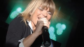 Oceane chante France Gall CLIP DE PRESENTATION remaster neutre