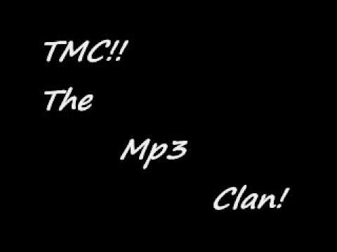 PROMO MIX: GET IT POPPIN BY THE MP3 CLAN AND IM STILL FLY BY PAGE FT. DRAKE