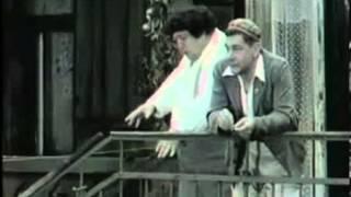 Александр Розенбаум - Евреи