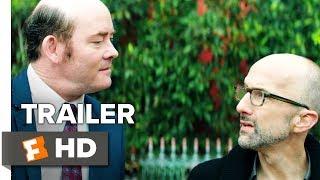 Bernard and Huey Trailer #1 (2018) | Movieclips Indie