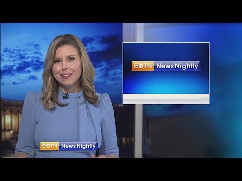 EWTN News Nightly - 2020-01-21