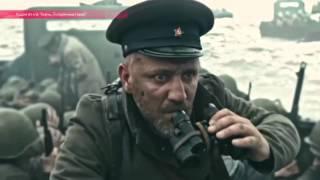 Фильм о грузинах, защищавших Керчь в 1942-м