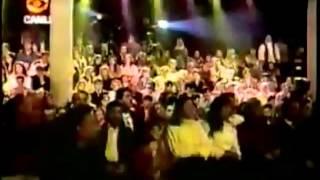 Güllü - Herşeyim Oldun Benim 1995