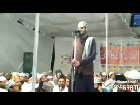Asad Iqbal New best Naat Sharif | Mere Huzur ka chehra Bada Nirala hai (Plz Like and Subscribe krain