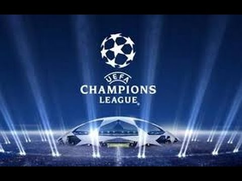 Футбол  Ліга чемпіонів  Барселона - Ювентус  Ніч ліги чемпіонівДопоможи Бро!!!! Пряма трансляция