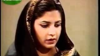 One of the best scene of PTV history
