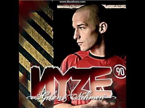 Nyze - Spotlight ( High Speed )