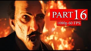 Assassins Creed Syndicate Part 16 No Commentary Walkthrough [1080p 60FPS] Xbox One Gameplay