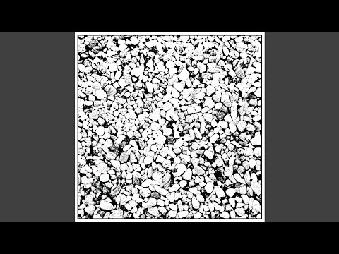 This Song is a Drug Deal (clipping. Remix)
