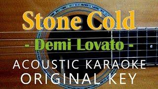 Lower key - https://youtu.be/ekk5jvo9aysmale https://youtu.be/jcp5ete4qvw ↓ if you want to use this karaoke karaoke, please...