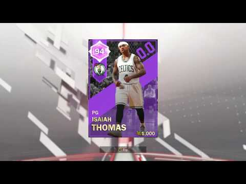 971211f9e NBA 2K18 USING THE SMALLEST PLAYER AT EACH POSITION CHALLENGE ...