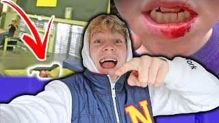One of jack dauth's most recent videos: