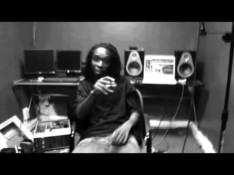 T.A. AND MURK-FEAR NONE