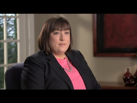 FDA's Elizabeth Miller Talks About Illegal HCG Weight Loss Products.
