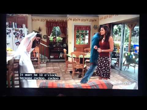 George Lopez- George reads Jason's letter to Carmen. from YouTube · Duration:  2 minutes 14 seconds