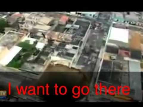 guatemala vs wwe'13