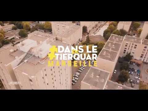 RK - Freestyle #DANSLETIERQUAR // MARSEILLE (Insolent le 21/09)