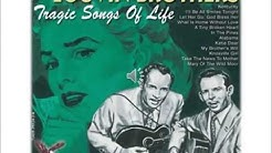 The Louvin Brothers Tragic Songs of life full album