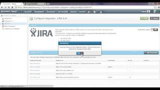Test Management Inside Jira