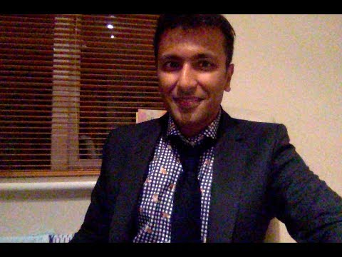Dr sanjay Gupta discusses coronary disease