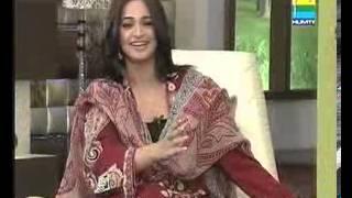 NOOR & MATHIRA - Pakistan stage drama - punjabi stage drama - hot mujra - stage dance
