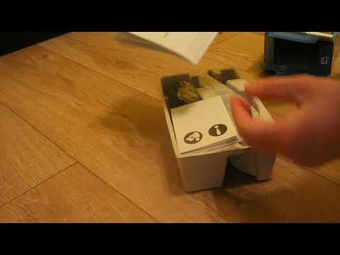 Машинка для стриження PHILIPS Hairclipper series 5000 HC5612/15