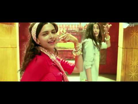 Second Hand Jawani Cocktail Full Song HD