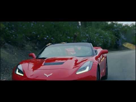 Ain't Gotta Know - Topé Feat. EL-JAY