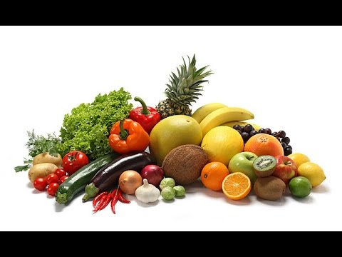 Super Foods For Weight Loss Best Fruits And Vegetables For Healthy Weight Loss
