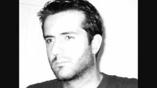 Ozan Manas - Sevdim