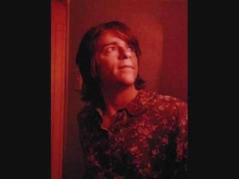 Weezer - Keep Fishin DC Demos [05-27-2001]