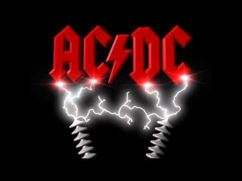 ACDC: HELLS BELLS HQ Sound