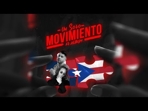 Shadow Blow ft Amenazzy - Un buen dia (Un Solo Movimiento El Album)