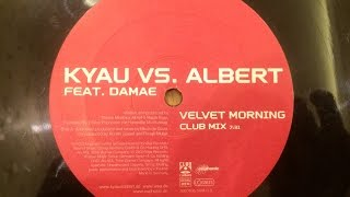 The Best Trance Track Y2K. D.J.001 play on Technics SL-1210mk2 and Poineer DJM -600