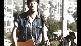 """Niquel - """"Amo este lugar"""" - Videoclip Oficial"""