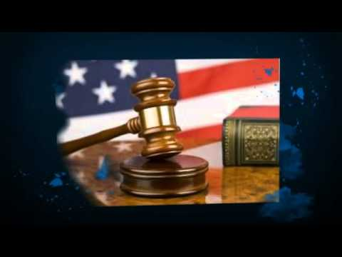 Online Poker Laws In The United States