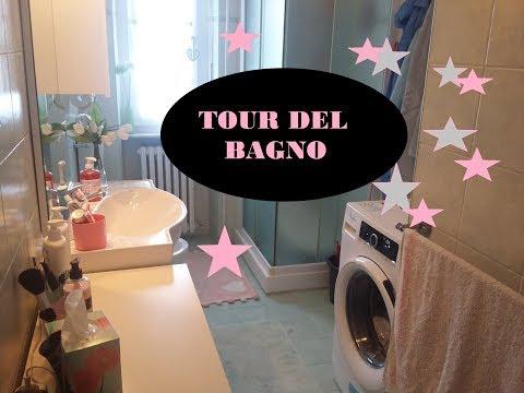 Organizzare I Cassetti Del Bagno : Regole base per un bagno sempre in ordine