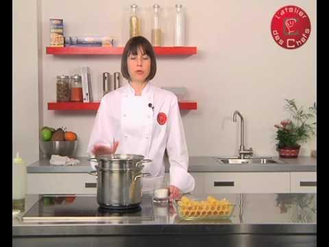 recette-de-cannelloni-de-fromage-de-chèvre-frais-et-pesto-d'épinards