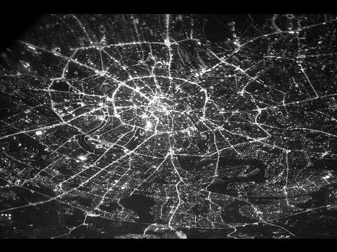 Клип Браво - Дождь и ладонь