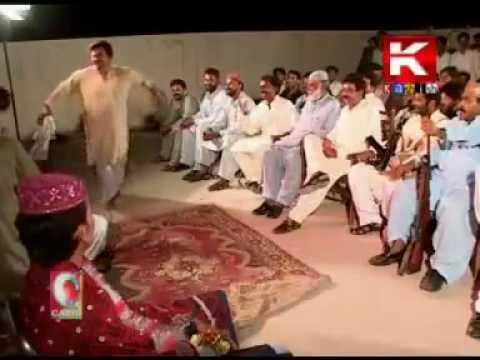 KASHISH TV SINDHI TELE FILM SONG   MASTER SHUBAN CHACHAR  SINDHI SONG.mp4