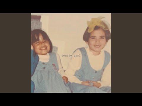 REYNA - Lonely Girl mp3 baixar