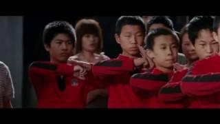 DEAF KEV - Invincible [NCS Release] ( karate kid )
